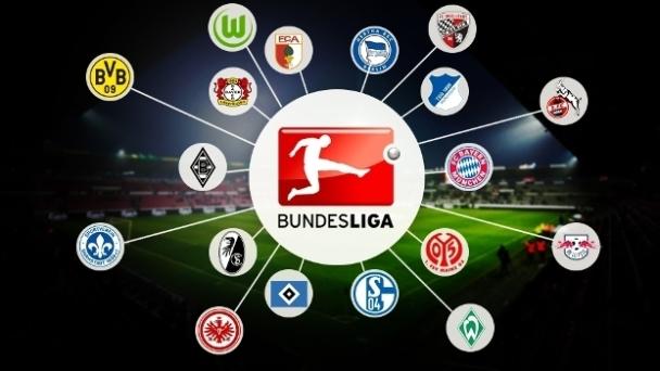 Bundes1