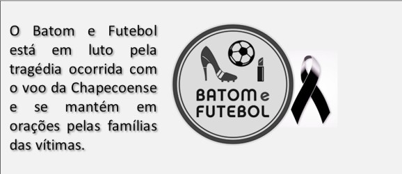 lutobatomefutebol-2