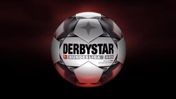 A Derbystar cf537070c1407