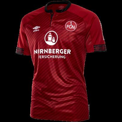 A camisa para os jogos fora de casa para a temporada 2018 19 vem como nos  dois últimos anos 1e538fbb3197b