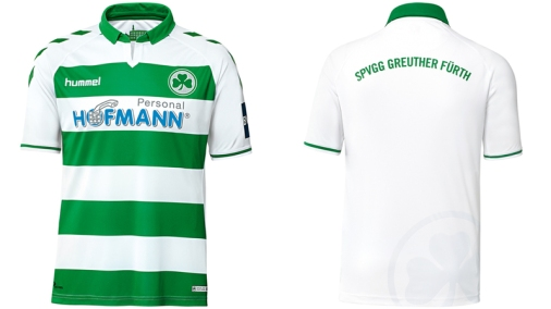 Greuther 1
